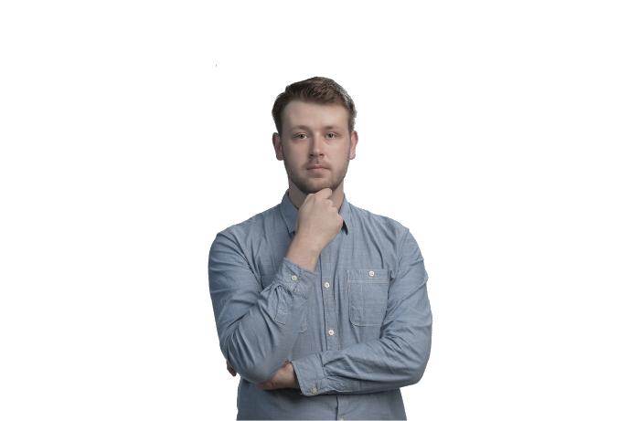 Артём Стуриков