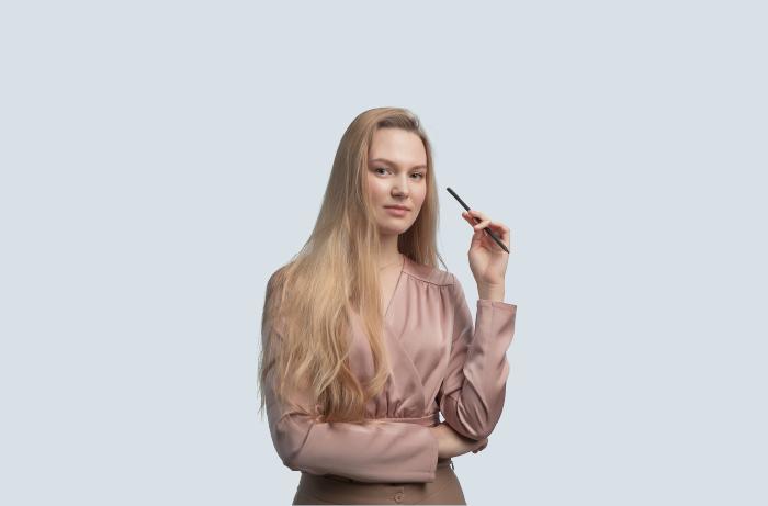 Кристина Шретер